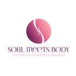 Soul meets Body massages