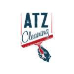 ATZ cleaning