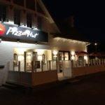 Pizza Hut Houthalen