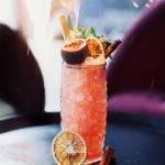 Grill & Cocktailbar L'or Noir