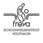 Schoonheidsinstituut Freya