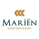 Mariën Meesterbakkers Houthalen