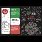 Pizzarini Foodtruck