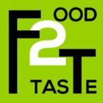 FOOD 2 TASTE