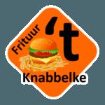 Frituur 't Knabbelke
