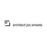 Architect Jos Smeets