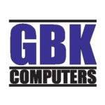 GBK Computerstore BV
