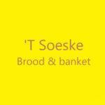 Brood & banket 'T Soeske