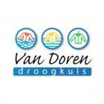 Droogkuis Van Doren