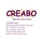 Creabo Borduuratelier