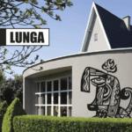 Montagna Lunga