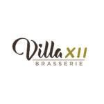 Brasserie Villa XII