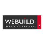 WeBuild bv - architectenbureau