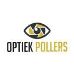 Optiek Pollers