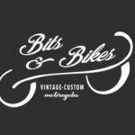 Bits & Bikes