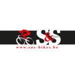 s&s bikes bvba