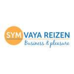 Avitour Symvaya Reizen