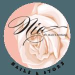 Nio nails & store