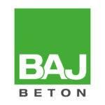 BAJ - Beton