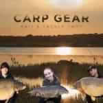 Carp Gear