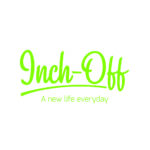 Inch-Off